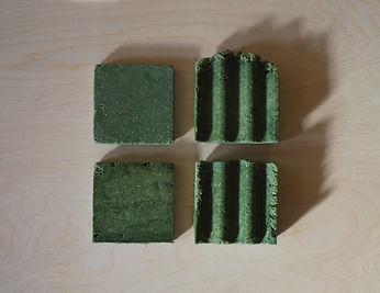 Dark Green_01.jpg
