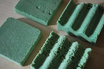 Mint green_02.jpg