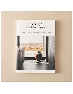 Design Anthology Cover.jpg