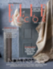 Elle Decor India_Cover Page.jpg