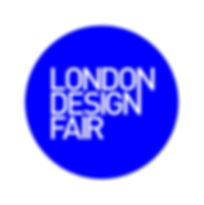 London Design Fair 2018 sq.jpg