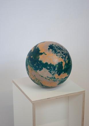 30cm Earth orb_s.jpg