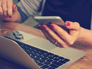 Mulheres no Mercado de TI: 3 exemplos inspiradores