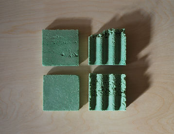Mint Green_01.jpg