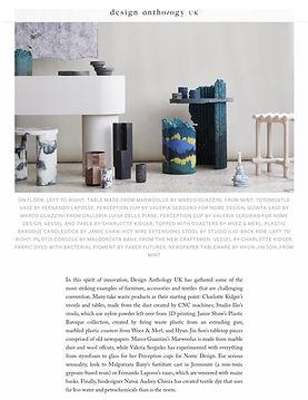 Design Anthology 03.jpg