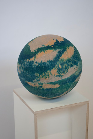 40cm Earth orb_s.jpg