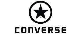 Converse logo.jpg