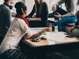 Alpha EdTech busca atrair mais mulheres para a área de TI