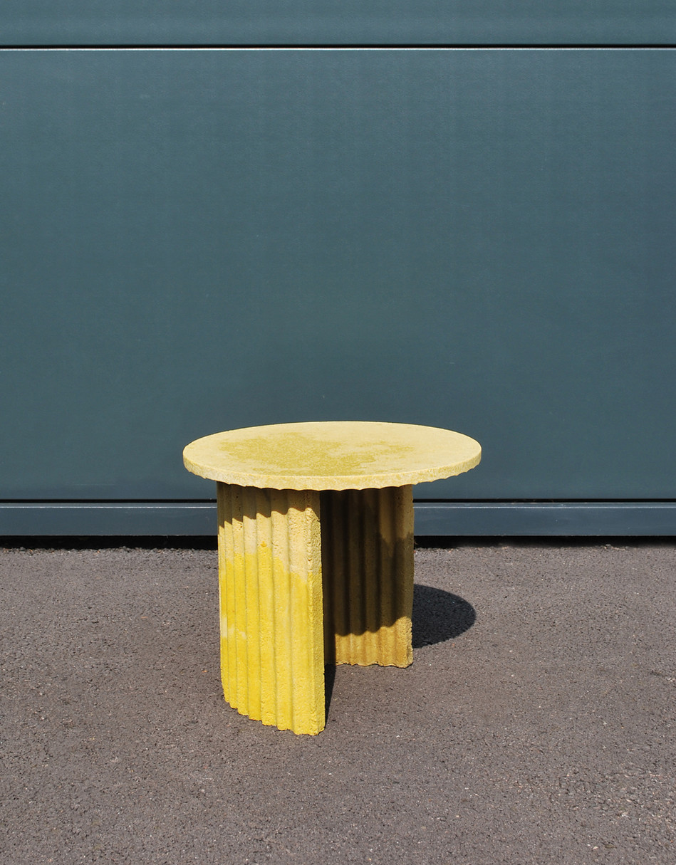 Yellow Side Table 02.jpg