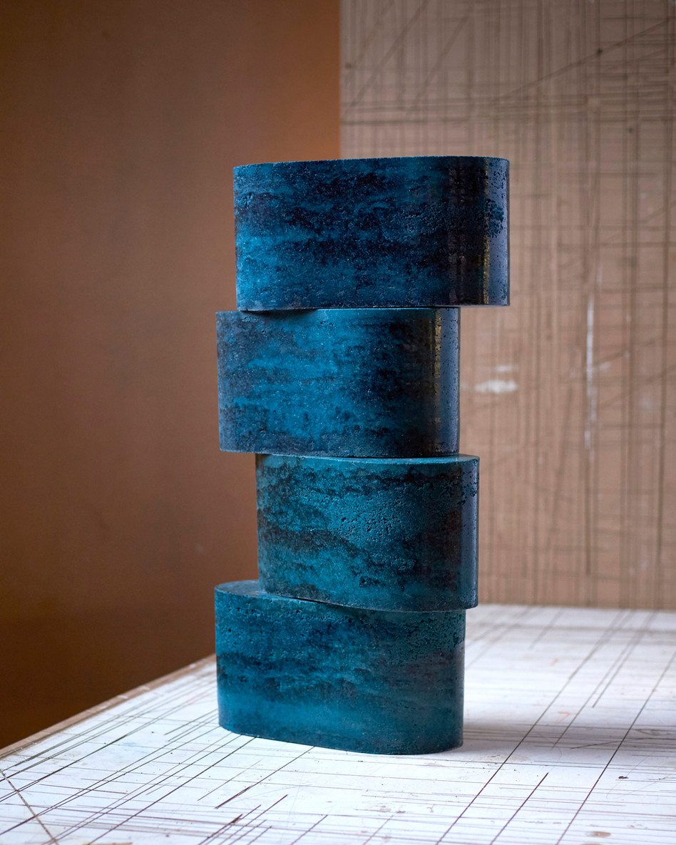 Charlotte_Kidger_Untitled Blocks_Stack_4