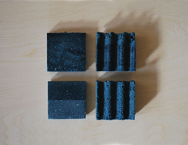 Dark Blue_01.jpg