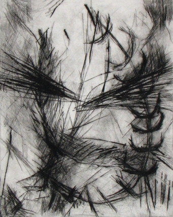 Icarus (sold)
