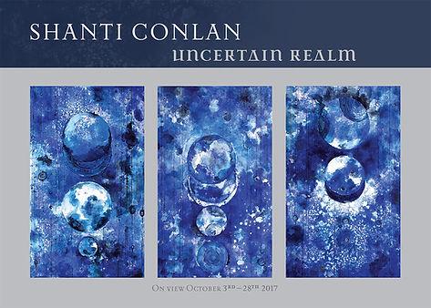 Uncertain Realm - FRONT v03.jpg