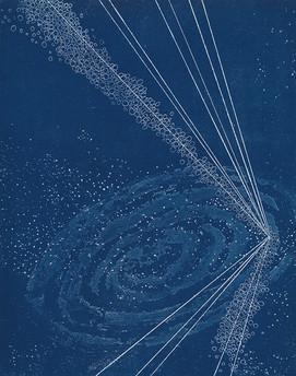 Solstice (Blue)