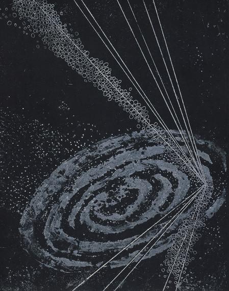 Solstice (Black)