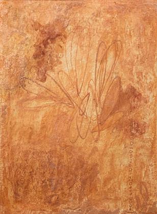 Palimpsest (sold)