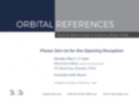 Orbital References Post Card v01-BACK.jp