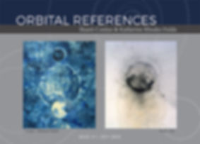 Orbital References Post Card v01-FRONT.j