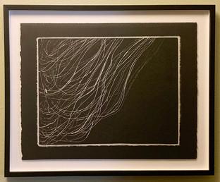 Filament  -Framed-