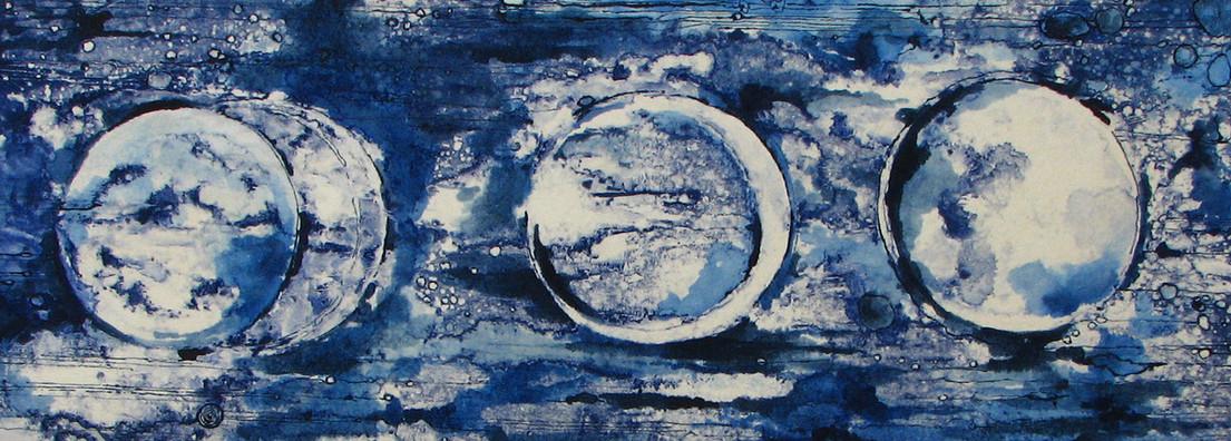 Callisto (sold)