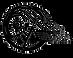 Shanti-Ink-logo.png