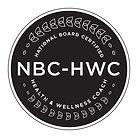 NBC-HWC-logo-Black-small.jpg