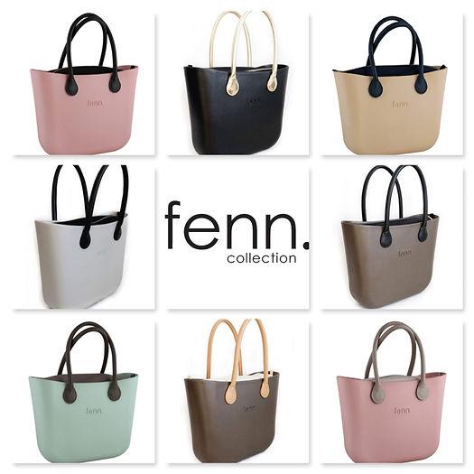 Fenn. Collection