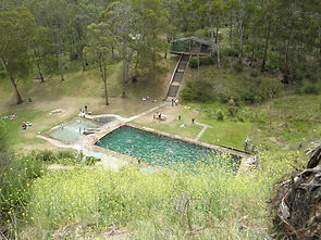 thermal_pool_yarrangobilly.jpg