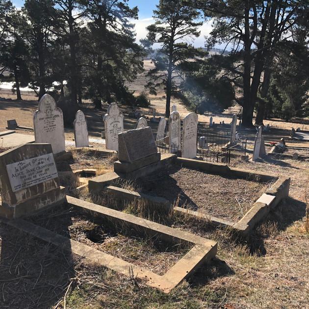Old Adaminaby Cemetery.JPG