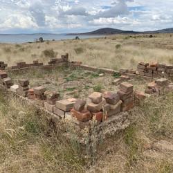 Old Adaminaby ruins - January 2019.JPG