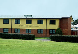 Snowgoose-Hotel_Adaminaby-accommodation.