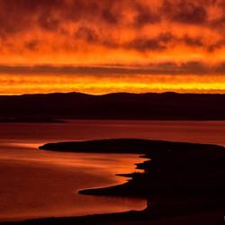 Norella Lipponen - Homeleigh Bay - Lake