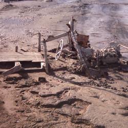 Lake Eucumbene Ruins 7.JPG