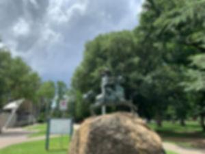 Cooma - Centennial Park.JPG