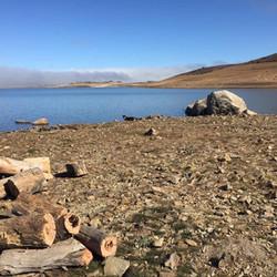 Mark Doherty - Seven Gates - Lake Eucumb