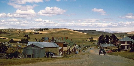 Old Adaminaby in the 1950s.JPG
