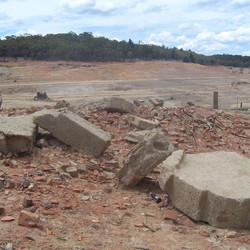 Lake Eucumbene Ruins 1.JPG