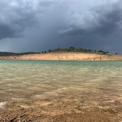 Summer storm over Yens Bay - 2019.JPG
