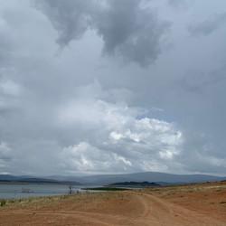 Thunderstorm over Lake Eucumbene.JPG