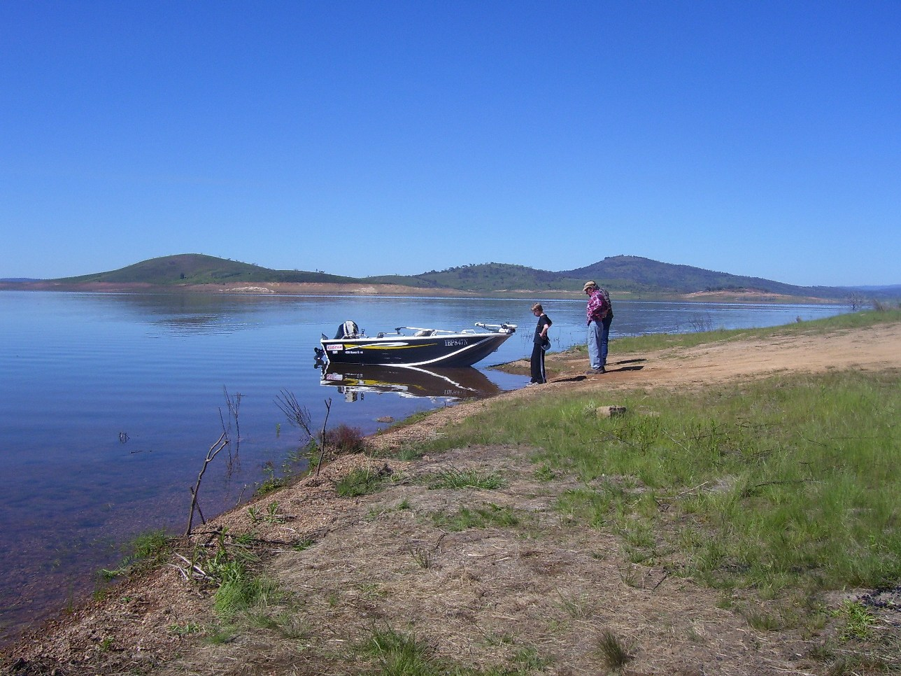 boating_lake_eucumbene