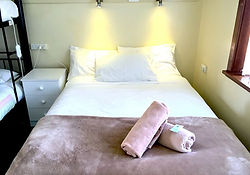 Snowgoose Adaminaby-Hotel-Accommodation-