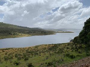 Tantangara Dam.JPG