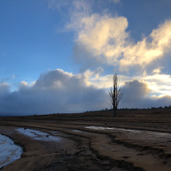 Storm gathers above Old Adaminaby.JPG