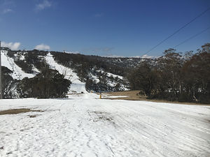 Mt Selwyn - near Lake Eucumbene.JPG