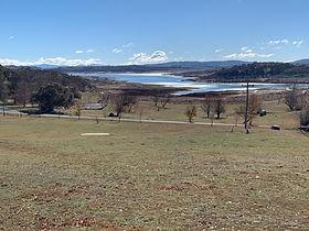 Buckenderra - NSW.jpg