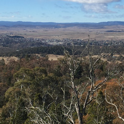 Cooma from Mt Gladstone.JPG