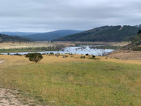AngIers Reach - Lake Eucumbene.JPG