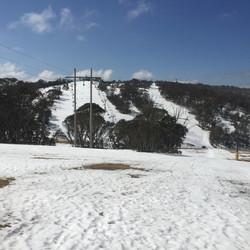 Selwyn Snowfields .JPG