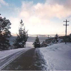Old Adaminaby town in snow.jpg