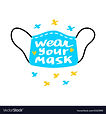 MASK FOR WEBSITE.jpg